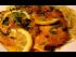 Chicken Piccata Recipe (Episode 29)