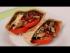 Chicken Pita Sandwich Recipe (Episode 446)