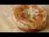 Chicken Pot Pie Recipe (Episode 219)