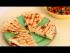 Chicken Quesadilla Recipe (Episode 542)