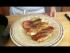 Chicken Saltimbocca Recipe (Episode 203)