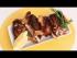 Chicken Under a Brick Recipe (Episode 598)