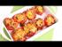 Chili Stuffed Peppers Recipe (Episode 820)