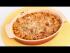 Chorizo & Pepper Jack Mac & Cheese Recipe (Episode 745)
