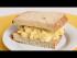 Egg Salad Sandwiches Recipe (Episode 752)