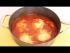 Eggs in Purgatory Recipe (Episode 526)