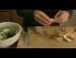 Enchilada Recipe: How to Make Enchiladas (Episode 15)