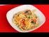 Fettucine with Fresh Ricotta Recipe (Episode 588)