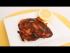 Grilled Cedar Plank Salmon Recipe (Episode 613)