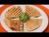 Grilled Corn and Poblano Quesadilla Recipe (Episode 420)