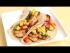Grilled Jerk Shrimp Tacos Recipe (Episode 798)