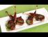 Grilled Lamb Chops Recipe (Episode 590)