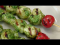 Grilled Pesto Scallop Skewers Recipe (Episode 129)