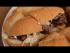 Homemade Cheesesteaks Recipe (Episode 283)