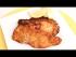 Homemade Chicken Cutlets Recipe (Episode 730)