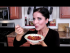 Homemade Chili Recipe (Episode 217)
