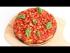 Homemade Deep Dish Tomato Pie Recipe (Episode 815)