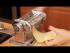 Homemade Fresh Pasta Dough Recipe (Episode 270)