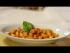 Homemade Gnocchi Recipe (Episode 437)