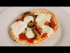 Homemade Pita Pizza Recipe (Episode 397)