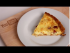 Homemade Quiche Recipe (Episode 395)