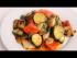 Homemade Ratatouille Recipe (Episode 396)