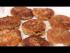Homemade Risotto Cakes Recipe (Episode 468)