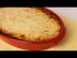 Homemade Shepherd's Pie Recipe (Episode 459)