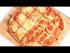 Homemade Sicilian Pizza Recipe (Episode 766)
