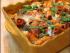 How to Make Baked Ziti / Pasta al Forno Recipe (Episode 51)