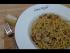 How to Make Carbonara Sauce (Episode 110)
