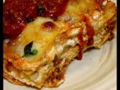How to Make Classic Italian Lasagna (Episode 47)
