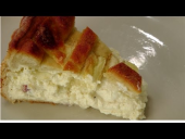 How to Make Pizza Rustica (Episode 168)