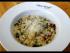 How to Make Risotto w/ Prosciutto & Peas (Episode 57)