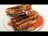 Italian BLT Panini Recipe (Episode 301)