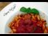 Italian Sunday Sauce (Episode 164)