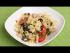 Italian Tuna Pasta Salad Recipe (Episode 757)