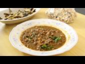 Lentils with Sausage & Nonna (Episode 475)