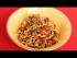 Long Fusilli w/ Turkey & Sun Dried Tomatoes Recipe (Episode 524)