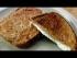 Mozzarella in Carrozza Recipe (Episode 166)