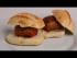 Mozzarella-stuffed Meatball Sliders Recipe (Episode 394)