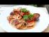 Nonna's Spaghetti with Clams Recipe (Episode 631)