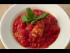 Pappa al Pomodoro/ Italian Tomato & Bread Soup Recipe (Episode 113)