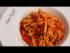 Pasta Arrabiata Recipe (Episode 340)