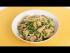 Pasta e Piselli Recipe (Episode 579)