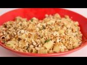 Pasta with Cauliflower Recipe (Episode 529)