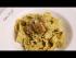 Pasta with Sausage & Creamy Pesto Recipe (Episode 391)