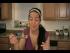 Philly Style Enchilada Casserole Recipe