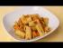 Rigatoni with Butternut Squash & Pancetta Recipe (Episode 478)