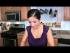 Sausage Peppers Onions & Potato Bake Recipe (Episode 185)